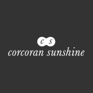 Corcoran Sunshine Marketing Group