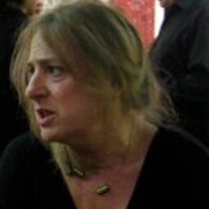 Camilla Fallon