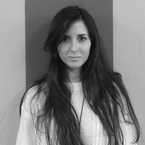 Francesca Girardi