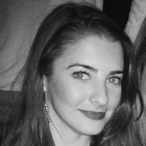 Kathryn (Katie) Hilton