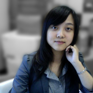 Ruijun Hao