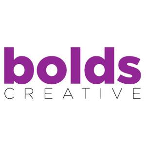 Bolds Creative Corp