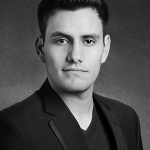 Michael Juarez
