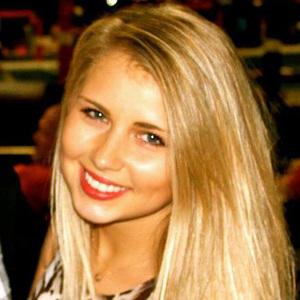 Laura Lewi