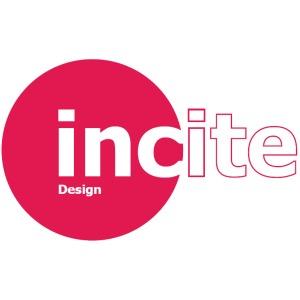 Incite Design