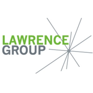 Lawrence Group