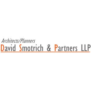 David Smotrich & Partners LLP