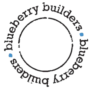 Blueberry Builders, LLC.
