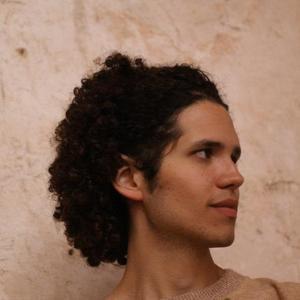 Carlos Gamez