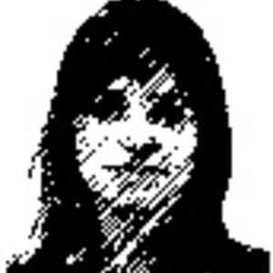 Gemma Rojas