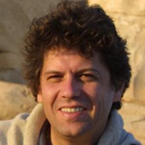 Andrei Mihailescu