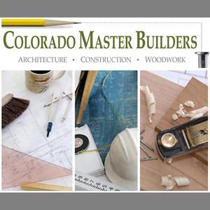 Colorado Master Builders