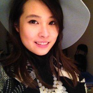 Elaine Lin Zeng