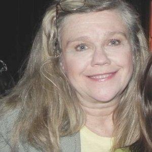 Tess Luthman