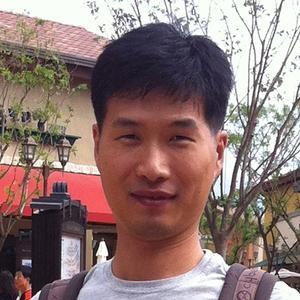 Sungil Choi