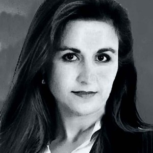 Alexandria Etheridge