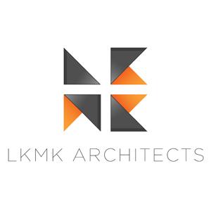 lkmk architects