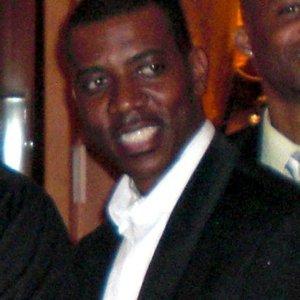 Kelvin Harris