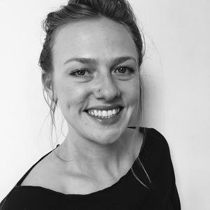 Heidi Gaeddert