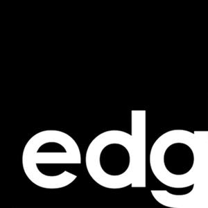 EDG Architecture | Engineering