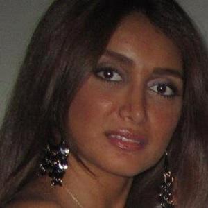 Atousa Shafizadeh