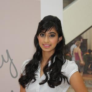 Malika Johnson