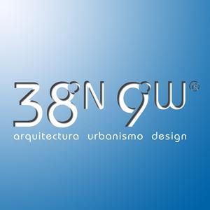 38n9w Architects