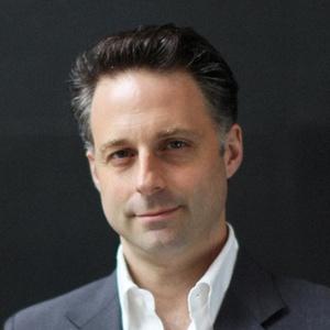Peter Lombardi