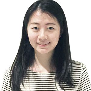 Weiyao Zhang