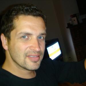 Emmanuel Agius