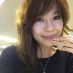 Julie I-Fang Chen