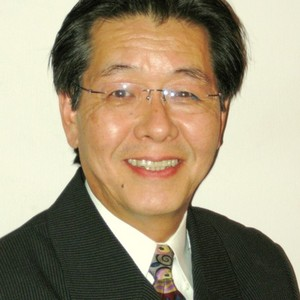Kay Yamamoto