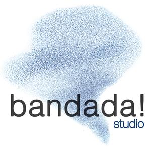 Bandada Studio