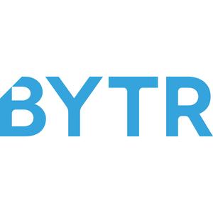 BYTR Architecten