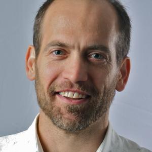 Greg Upwall