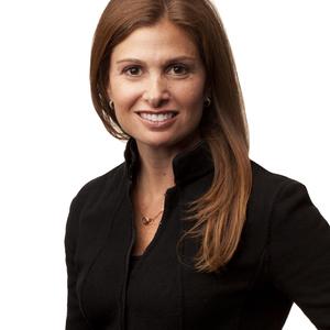 Lauren Rubin