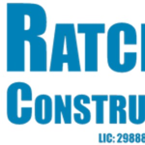 Ratcliffe Construction