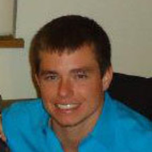 Jacob Ohrman
