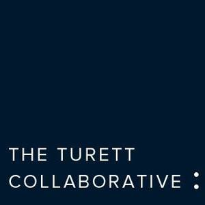 The Turett Collaborative