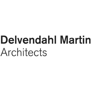 Delvendahl Martin Architects