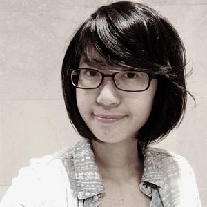 Hui Sheng