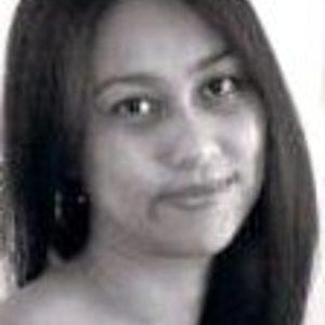Joanne Inocencio