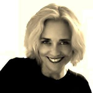 Sally Harris