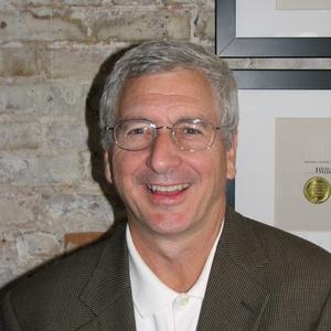 Alfred Douglas Johnson