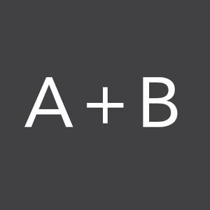 Apicella + Bunton Architects LLC