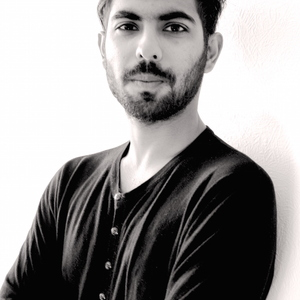 Sahil Sharma