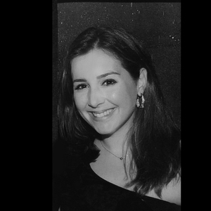 Elena Papademas