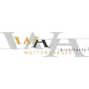 Wattenbarger Architects