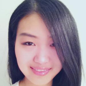 Xijue Wang