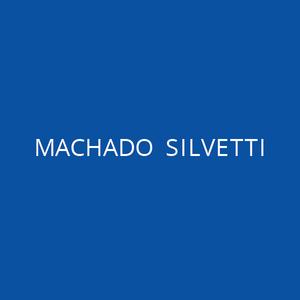 Machado Silvetti